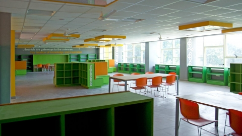 IPS Library