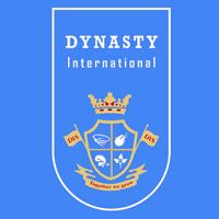 Dynasty International