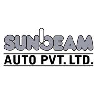 Sunbeam Auto Pvt. Ltd.