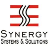 Synergy Systems & Solutions