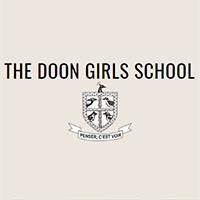 Doon Girls School