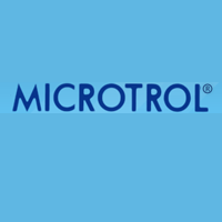 Microtol