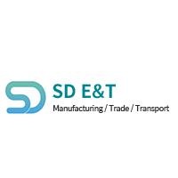 SD E&T