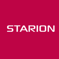Starion